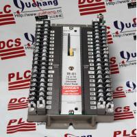 ABB PLC PM564-R-AC CPU