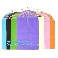 Garment cover, garment bags, garment sacks, suit cover, dress cover, cover bags, dust cover, laundry bags, basket, pak p