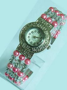 China Craft Watch, Decorative Watch, Wrist Watch, Digital Watch on sale