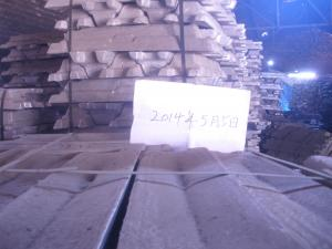 China ALUMINUM INGOT  99%-99.9%  AL About 25kg /Ingot, Packed in Wooden Case on sale