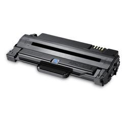 China Compatible with Xerox 3140 Toner Cartridge on sale