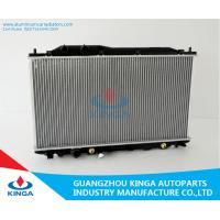 China Honda CIVIC 05 FA1 Towel Radiators Contemporary Radiators CIVIC05 FA1 AT on sale