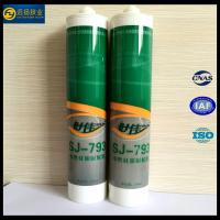 High Quality Neutral Silicone Weatherproof Sealant