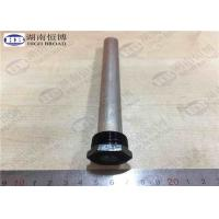 China 3/4 NPT water heaters anode rod for Suburban water heater 232767 on sale