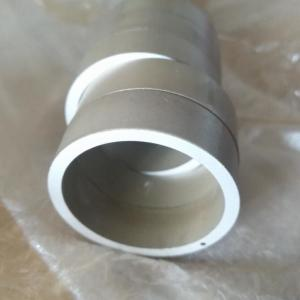 China Tube Piezo Ceramics as Customers requested Making Wholesale on sale
