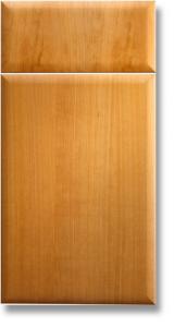 China veneer plywood on sale
