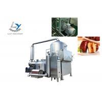 High Performance Vacuum Frying Machine LY-100 Working Capacity 80-100kg