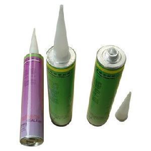 China Single Polyurethane Sealant for Automobile on sale