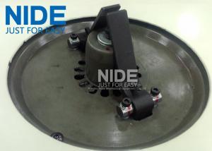Quality Máquina de inserción de papel del aislamiento de la ranura de la automatización for sale