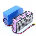 ODM 800 Times 24V Vacuum Cleaner Battery Pack