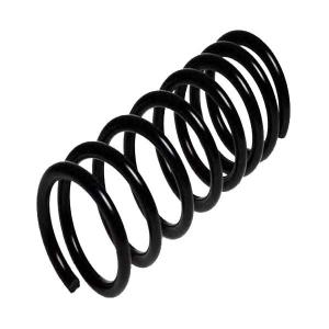 China Rear car suspension steel springs for FORD E SCORT III (GAA) OEM NO:6146156 KYB NO:RA5290 on sale