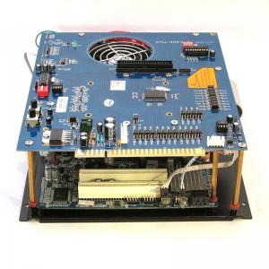 China Games Family 2100-in-1 JAMMA Board on sale
