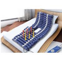 Low Air Loss Anti Decubitus Air Mattress For Bedridden Patients C03