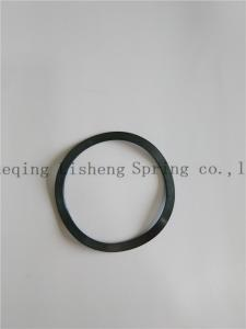 China High Tech Triple Wave Washer , Wave Washer For Bearing Anti Corrosion on sale