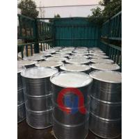 Bonding Agent Liquid Polybutadiene / Liquid Rubber For Casting Elastomer Products