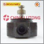 ve pump rotor head-ve pumps rotor head  1 468 334 378