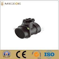 Mass Air Flow meter for Vw / Audi 0 280 218 032 / 0 280 218 033 (MZMAFS-01)