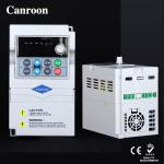 Canroon Factory Vfd Variable Frequency Inverter Drives 50/60hz For Fan, Pump, Spindle, Motors, Compressor Etc