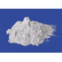 CAS 124750-99-8 Active Pharmaceutical Ingredients Losartan potassium for Antihypertensive