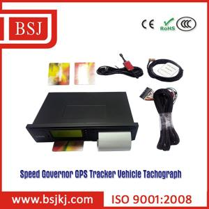 China multi-function gps vehicle tracker with fuel level sensor on sale