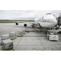 Reliable Logistics Sea / Air Freight Cargo Professional To Taiwan DDU DDP