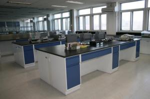 China laboratory furniture cleveland Laboratory Furniture Cabinets Modular Laboratory Furniture on sale