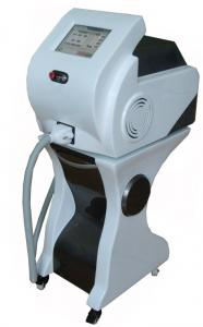 China 4 filters for free with FDA and CE ipl hair removal machine on sale