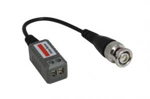 China 1ch passive video balun on sale