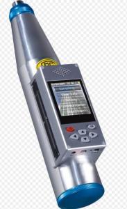 China HT225-V Digital Voice Test Hammer on sale