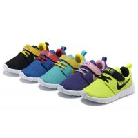London 2013 new N-ike roshe run single-layer net cloth lightweight running shoes 5 color