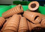 browm SWOSC-V  Look beautiful super heavy load spring   mold spring Stiffness
