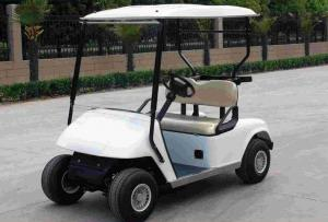 China CE new product high quality cheap golf cart club car for sale on sale