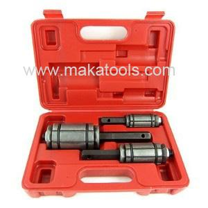 China Automotive Specialty Tools (MK0555) 3pcs Tail Pipe Expander on sale