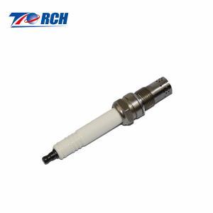 China Spark plug tin P3V3N1 (PN 462203) Original GS 420 Generator spark plug on sale
