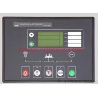 Deep Sea Generator Set Controller DSE5220