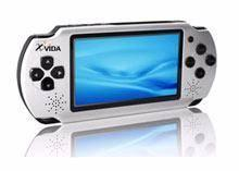 China Game PMP Players for Cheap Prices on sale
