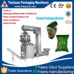 2kg,3kg,5kg,10kg detergent,washing powder packing machine TCLB-420FZ