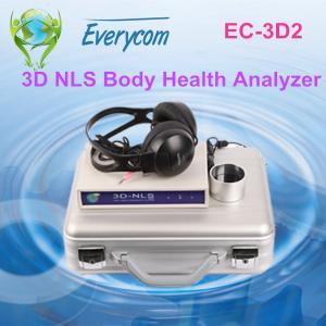 3d analyzer 01net