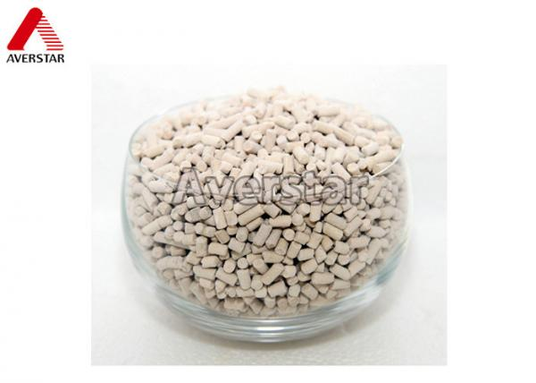 Selective Weed Control Agricultural Herbicides Tebuthiuron 200g/kg