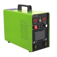 Low open circuit loss high efficiency 160 inverter welding machine for MMA welding