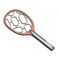 China safe bug zapper mosquito racket operated by battery wholesale with CE,ROHS approval