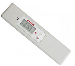 China MT3900 Personal Radiation Alarm Dosimeter For Radiation Occasions γ, χ , βrays on sale