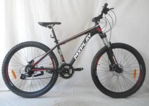 China High Durable Race Hardtail Cross Country Bike With Hydraulic Disc Brake on sale