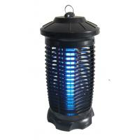 Eco-friendly rechargeable and Electric Mosquito Killer Lamp / insect repellent / insect killer / pest control