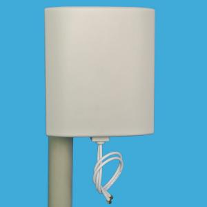 China AMEISON manufacturer 1710-1880MHz Directional Panel MIMO Antenna Outdoor SMA male for DCS PCS 3G LTE on sale