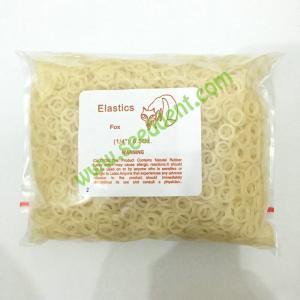 China Orthodontic Elastics 5000pcs/bag SE-O051 on sale