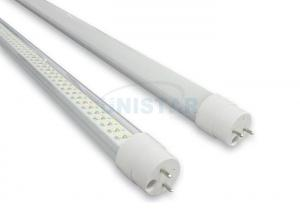 China 22W 1500mm 3528 SMD LED T8 Tube Light Lighting Lamp CE RoHs Approved on sale