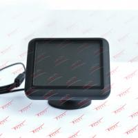 PAL / NTSC waterproof Rearview system T3506 with 4 sensors