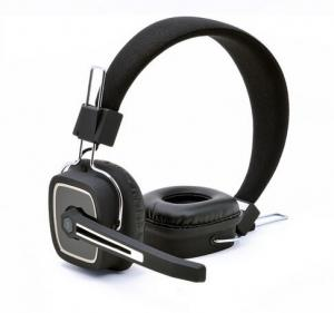 China clear sound headphone,wireless hi-fi stereo Bluetooth headphone SK-BH-M32 on sale
