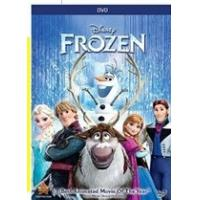 Wholesale Sell Frozen disney dvd movie , new release Frozen supplier with wholesale price